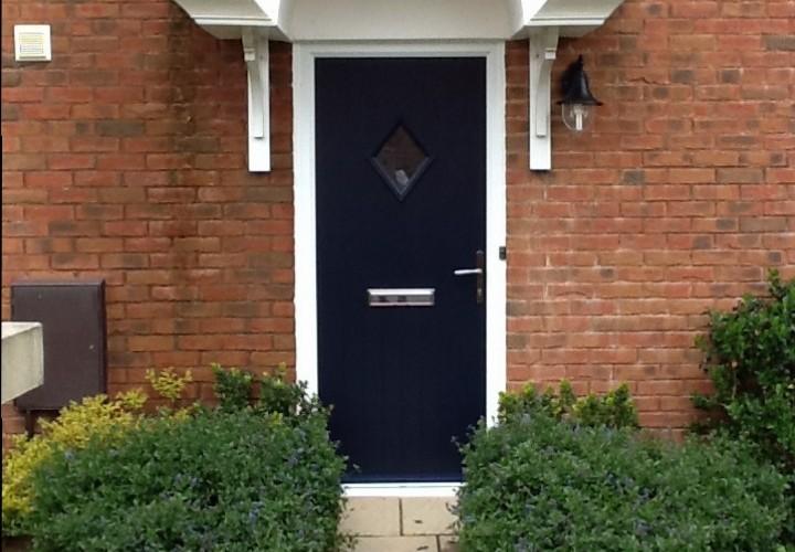 front doors somerset