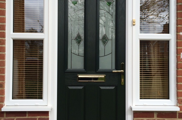 front doors in somerset notaro windows