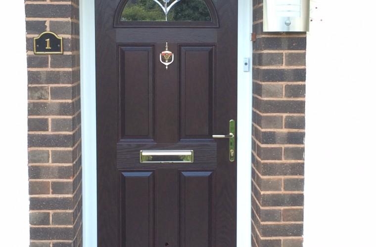 front doors somerset 2