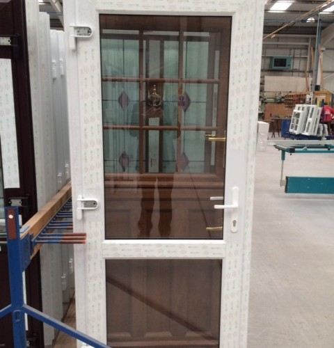 front doors company in somerset Notaro Windows