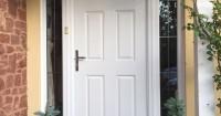white front doors somerset 2