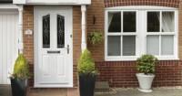 white front doors somerset 3