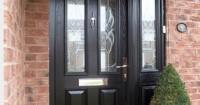 black front doors somerset 2