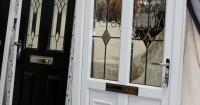 Notaro Windows front doors company somerset