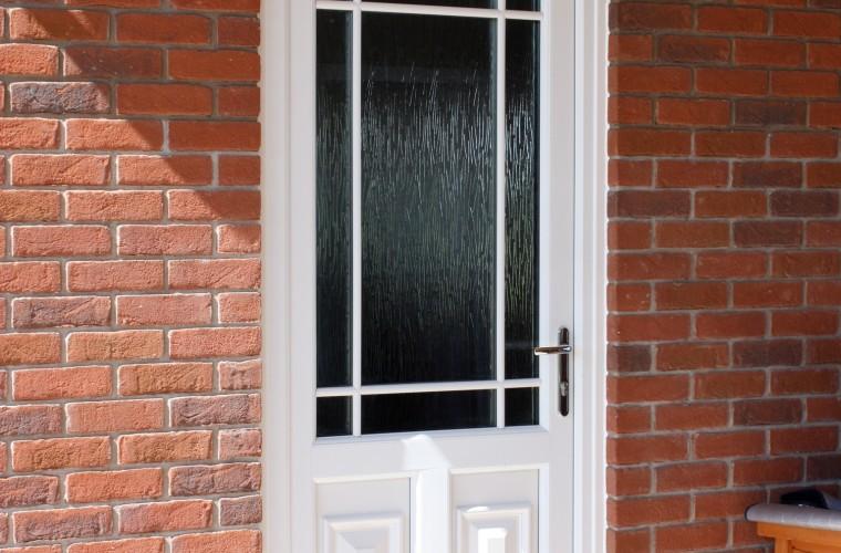 Notaro Windows front doors company somerset 2