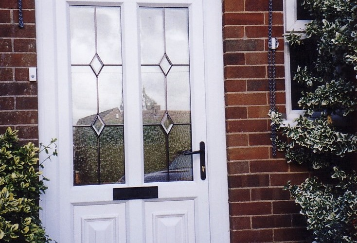 white-front-door-somerset-with-arched-panel
