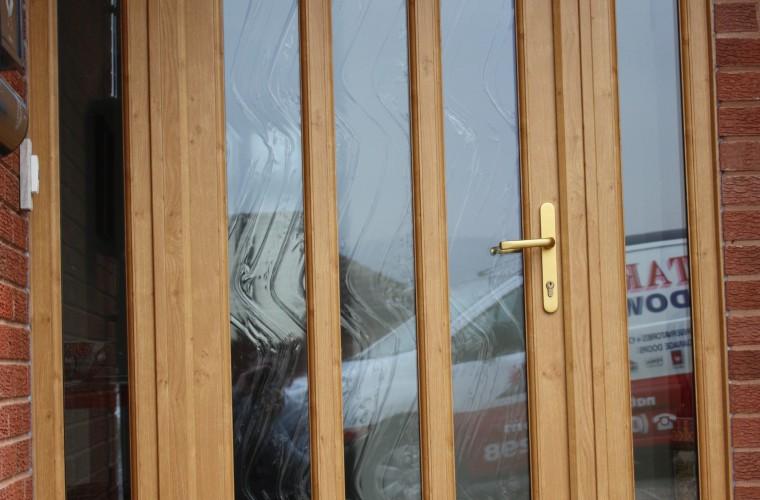 tan-wooden-front-door-with-large-window-panels-somerset