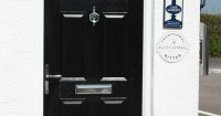 black front doors somerset by Notaro Windows 3