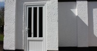 white-front-door-with-rectangular-panels
