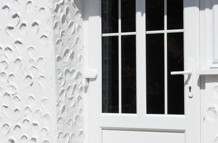 white front doors somerset 4
