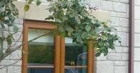 light-brown-rectangular-wood-effect-upvc-window-notaro-windows