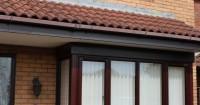 large-brown-wood-effect-upvc-windows-in-somerset
