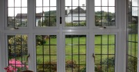 eight-leaded-windows-somerset