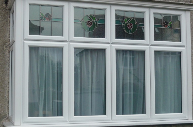four-white-leaded-windows-somerset-notaro-windows