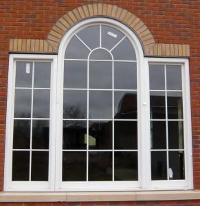 arch georgian windows in somerset 2