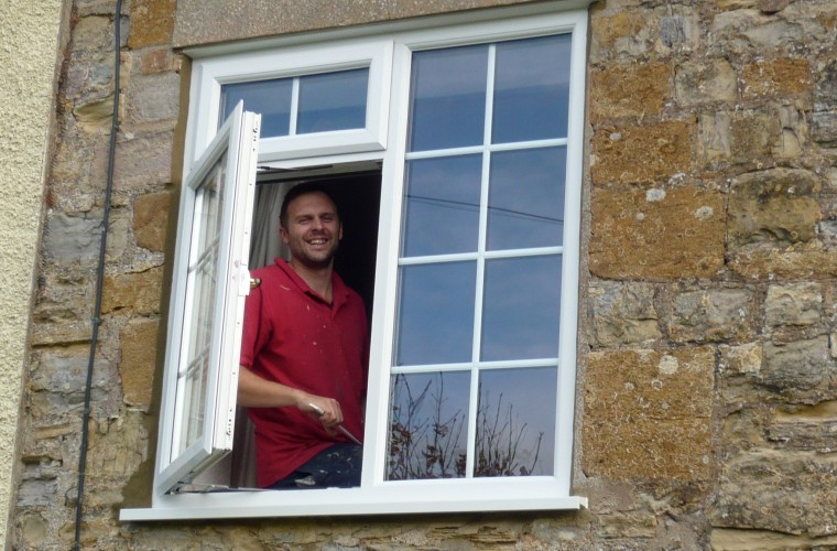 georgian windows company somerset 2