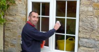 georgian windows company in somerset 2