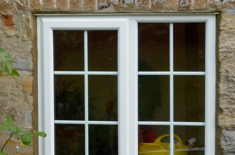 georgian windows company in somerset 3
