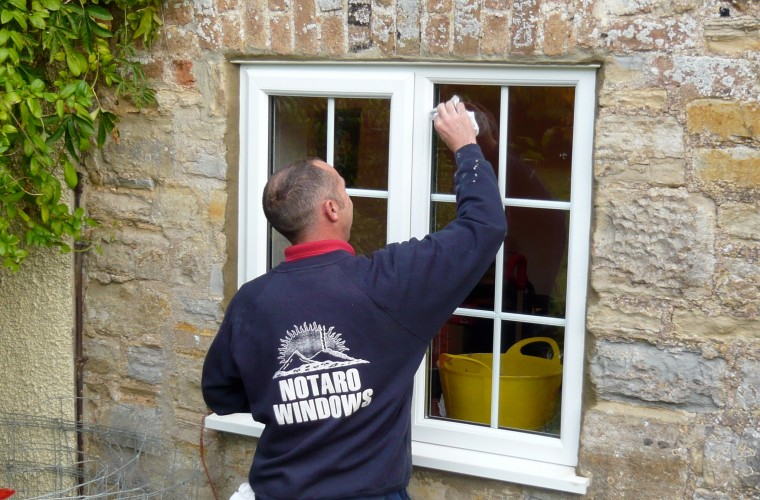 georgian windows company in somerset 4