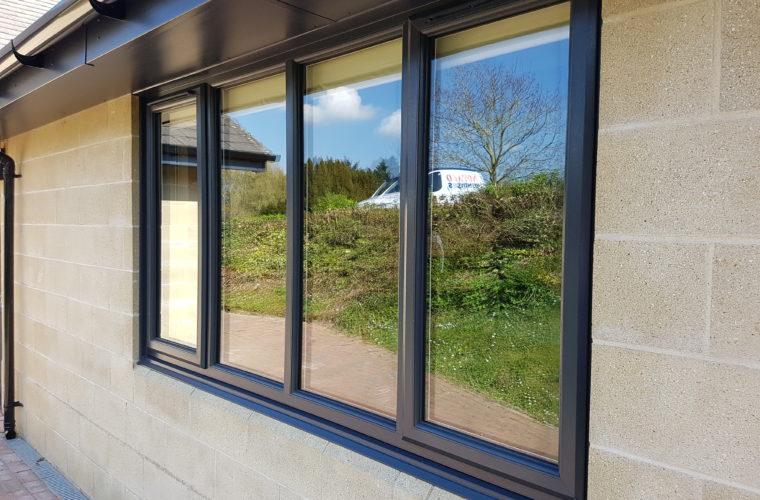 notaro-windows-casement-windows-somerset