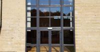Somerset Casement Window Notaro Windows