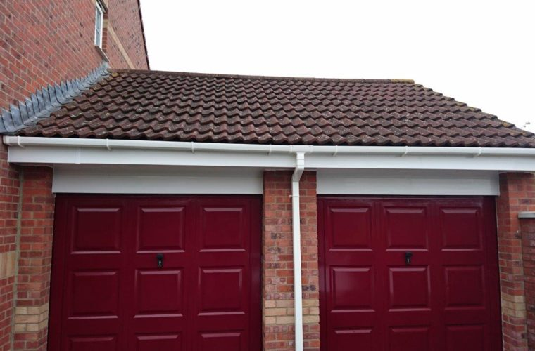 Roofing Cladding in Somerset