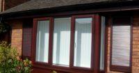Notaro Windows Casement Windows in Somerset