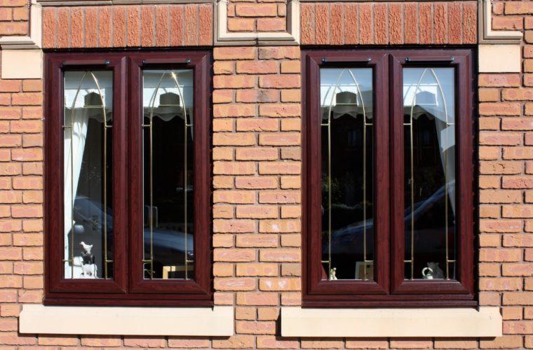Notaro Windows Somerset Casement Windows