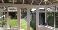 Somerset Conservatories 2