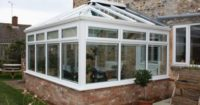 Upvc Conservatories Somerset – Notaro Windows 2