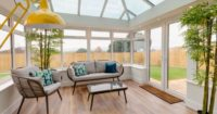 Conservatories Company Somerset