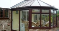 Conservatories Company Somerset – Notaro Windows 3