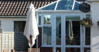 Conservatories Somerset – Notaro Windows 4