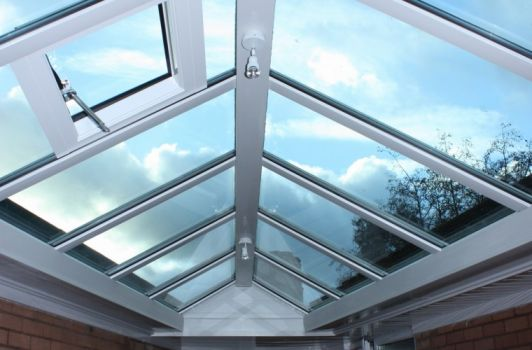 Somerset Conservatories – Notaro Windows 4