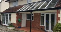 Conservatories Somerset – Notaro Windows 5
