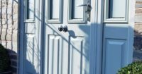 white-front-door-with-side-panels-somerset