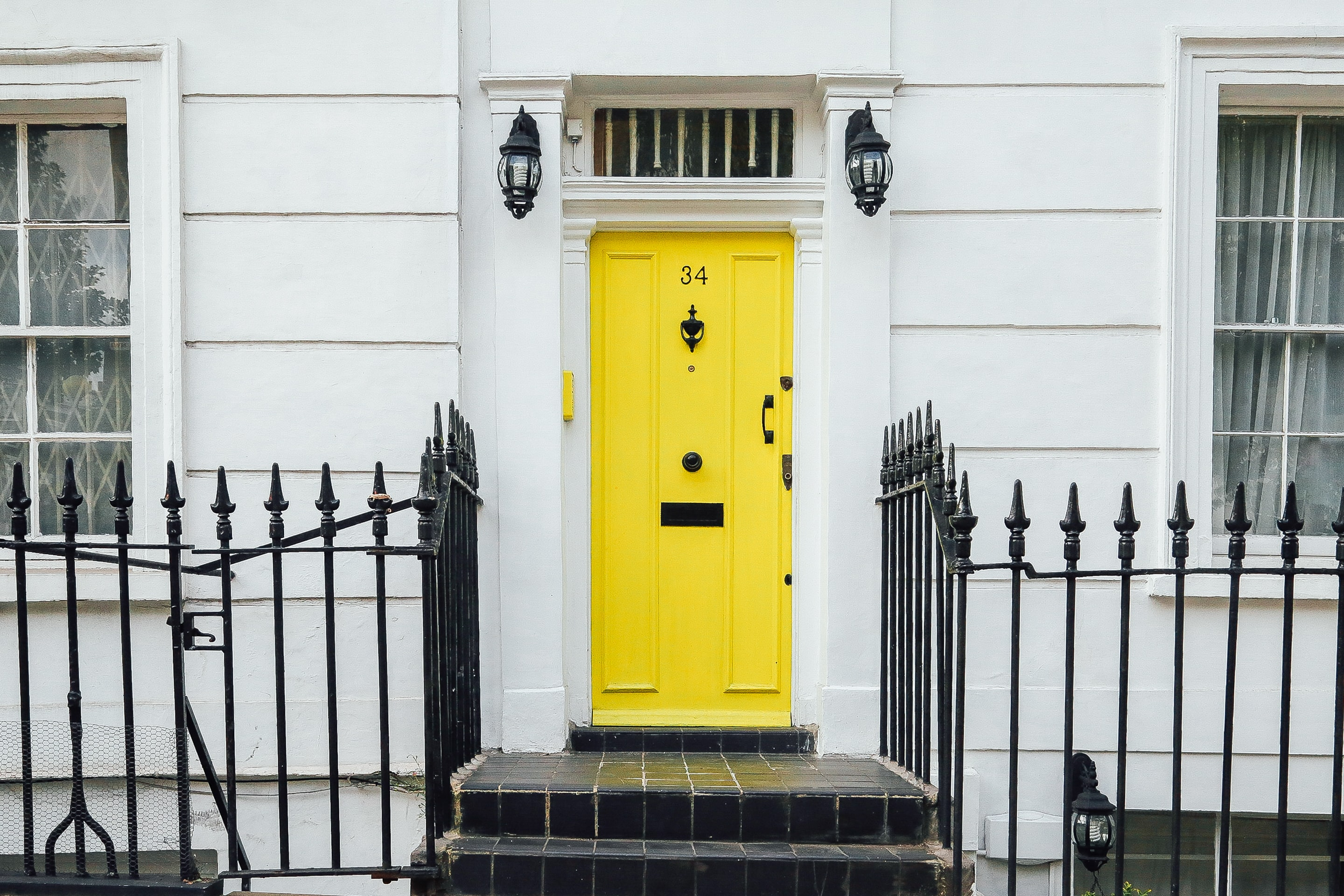 5-ways-to-make-your-front-door-stand-out-notaro-windows