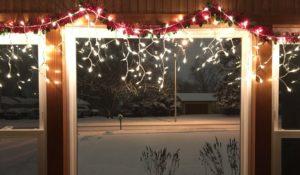 ideas-for-decorating-windows-christmas