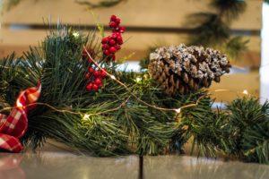 christmas-window-ideas-for-home