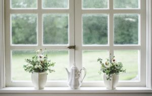 4-things-to-consider-when-buying-new-windows-somerset